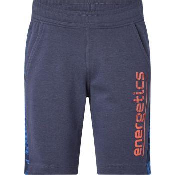Energetics JOGGI IV JRS, hlače, plava
