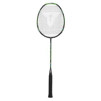 Talbot Torro ARROWSPEED 299, reket za badminton, zelena
