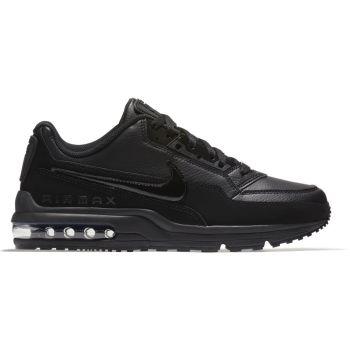 Nike AIR MAX LTD 3, muške tenisice za slobodno vrijeme, crna