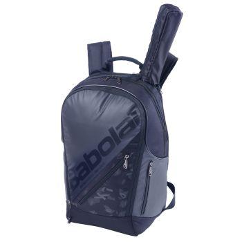 Babolat EXPAND TEAM LINE, ruksak za tenis, crna