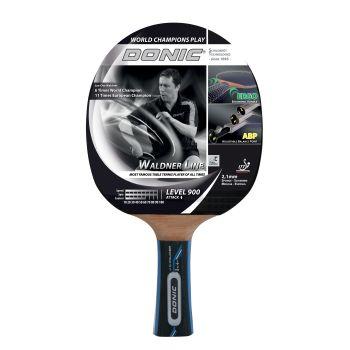 Donic WALDNER 900, reket za stolni tenis