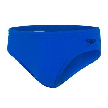 Speedo ESSENTIALS END+ 7CM BRF AM, kupaće, plava