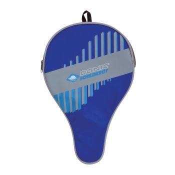 Donic CLASSIC COVER 2, futrola za reket za stolni tenis, plava