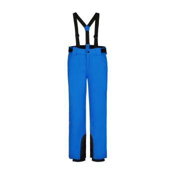Icepeak LENZEN JR, dječje skijaške hlače, plava