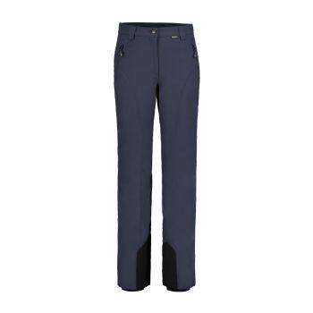 Icepeak FREYUNG, ženske skijaške hlače, plava