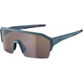 Alpina RAM HR HM+, naočale, plava