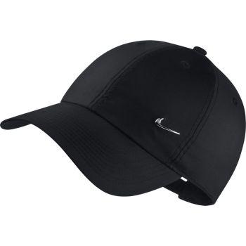Nike 943092, kapa, crna