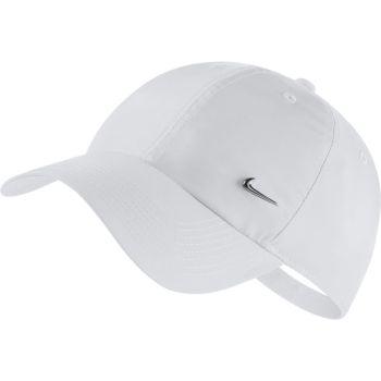 Nike 943092, kapa, bijela