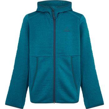 McKinley AAMI JRS, dječja majica za planinarenje