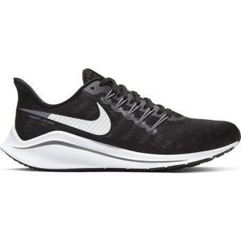 Nike WMNS AIR ZOOM VOMERO 14, ženske tenisice za trčanje, crna
