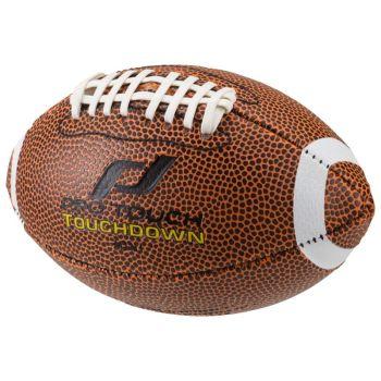 Pro Touch AMERICAN FOOTBALL MINI, lopta za američki nogomet, smeđa