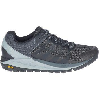 Merrell ANTORA 2 GTX, cipele za planinarenje, crna