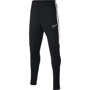 Nike B NK DRY ACDMY PANT KPZ, dječje/hlače trenirka za nogomet, crna