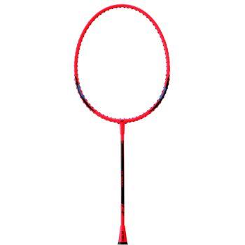 Yonex B-4000, reket za badminton, crvena