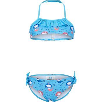 Firefly BB2 ANNABELLE KIDS, kupaće