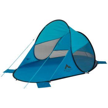 McKinley BORA UV 40, šator, plava