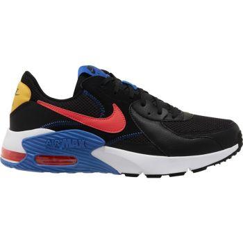 Nike AIR MAX EXCEE, muške tenisice za slobodno vrijeme, crna