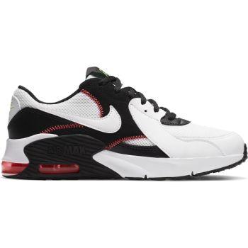 Nike AIR MAX EXCEE (GS), dječje sportske tenisice, bijela