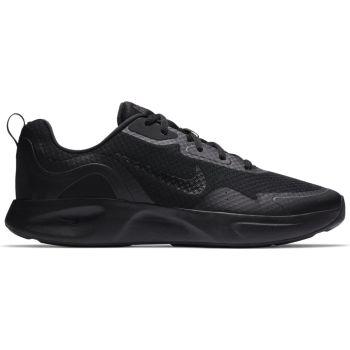 Nike WEARALLDAY, muške tenisice za slobodno vrijeme, crna
