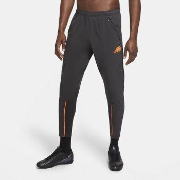 Nike MERC M NK DRY STRK WVN PANT PZ, muške hlače, siva
