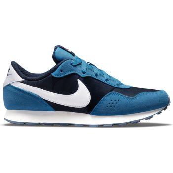 Nike MD VALIANT (GS), dječje sportske tenisice, plava