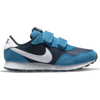Nike MD VALIANT (PSV), dječje sportske tenisice, plava