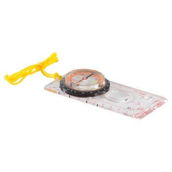 McKinley COMPASS MOUNTAIN, kompas, transparent