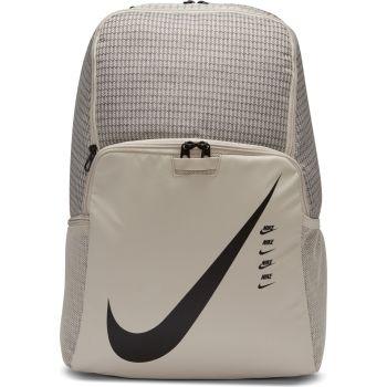 Nike BRSLA XL BKPK 9.0 MTRL, ruksak, bijela