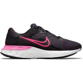 Nike WMNS RENEW RUN 2, ženske tenisice za trčanje, ljubičasta