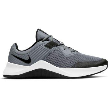 Nike MC TRAINER, muške tenisice za fitnes, siva