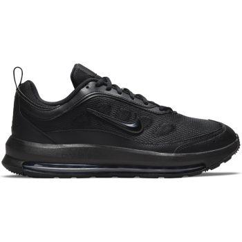 Nike AIR MAX AP, muške tenisice za slobodno vrijeme, crna