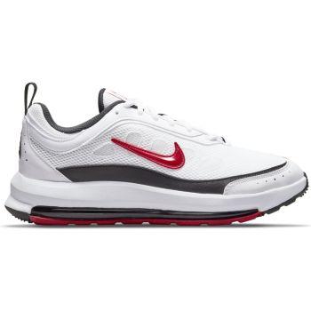 Nike AIR MAX AP, muške tenisice za slobodno vrijeme, bijela
