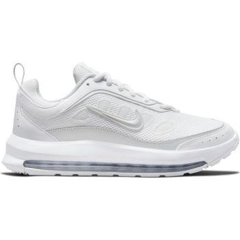Nike WMNS AIR MAX AP, ženske sportske tenisice, bijela