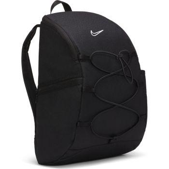 Nike W ONE BKPK, crna