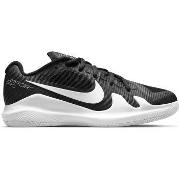 Nike JR VAPOR PRO, dječje tenisice za tenis, crna