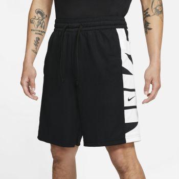 Nike DRI-FIT BASKETBALL SHORTS, muške hlače, crna