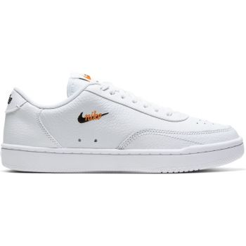 Nike COURT VINTAGE PREMIUM, ženske sportske tenisice, bijela