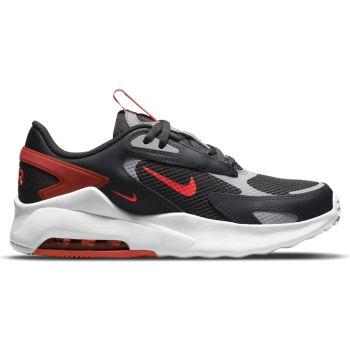 Nike AIR MAX BOLT (GS), dječje sportske tenisice, crna