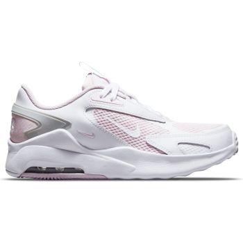 Nike AIR MAX BOLT (GS), dječje sportske tenisice, roza