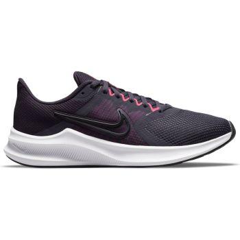 Nike WMNS DOWNSHIFTER 11, ženske tenisice za trčanje, ljubičasta