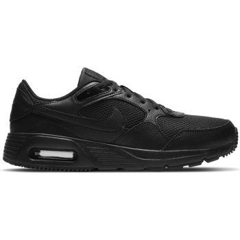 Nike AIR MAX SC, muške tenisice za slobodno vrijeme, crna