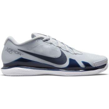 Nike M ZOOM VAPOR PRO CLY, muške tenisice za tenis