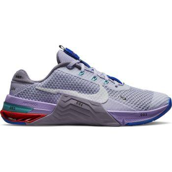 Nike W METCON 7, ženske tenisice za fitnes, ljubičasta