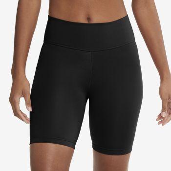 "Nike SWOOSH RUN WO 7"" RUNNING TIGHTS, ženske tajice za trčanje, crna"