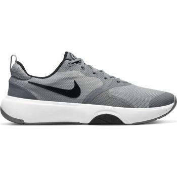Nike CITY REP TR, muške tenisice za fitnes, siva