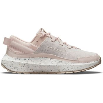 Nike WMNS CRATER REMIXA, ženske sportske tenisice, roza