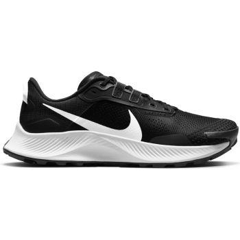 Nike PEGASUS TRAIL 3, muške tenisice za trail trčanje, crna