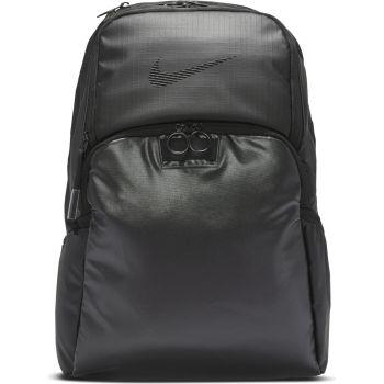 Nike BRSLA BKPK WNTRZD, ruksak, crna