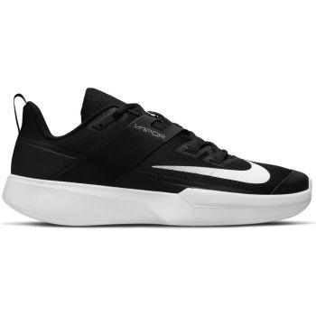Nike M VAPOR LITE CLY, muške tenisice za tenis, crna
