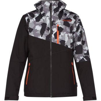 Firefly DILLON UX, muška jakna
